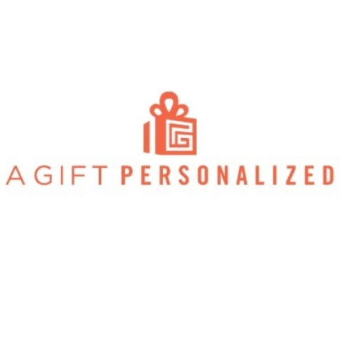 logo-a-gift-personalized