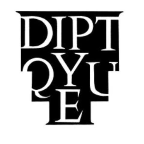 logo-diptyque