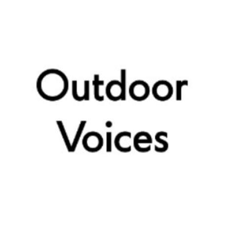 logo-outdoor-voices
