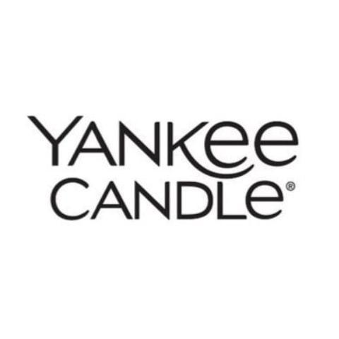 logo-yankee-candle