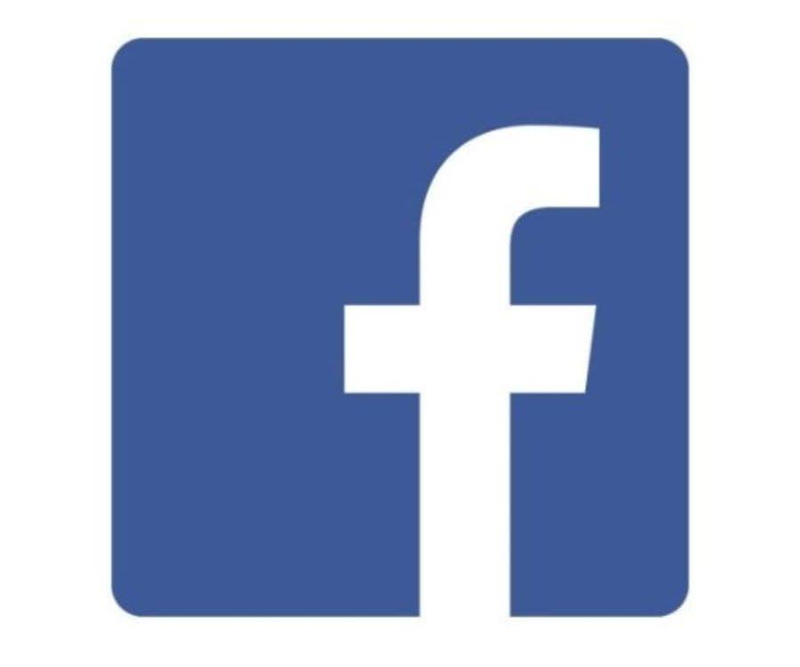 advantages-facebook-account
