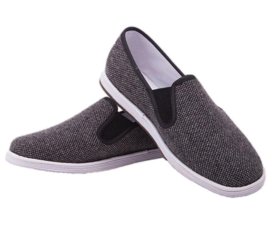 featured-category-footwear