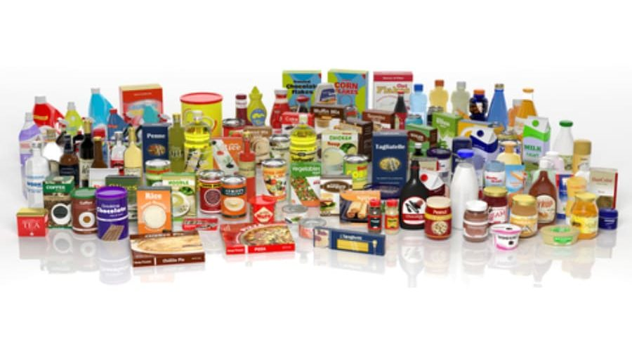 featured-category-grocery-stores