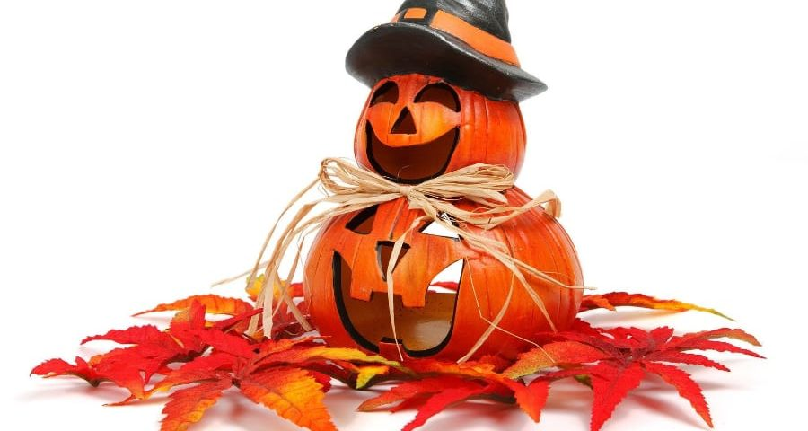 featured-category-halloween